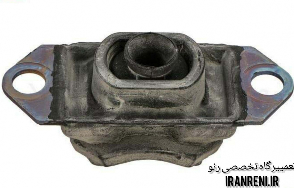 علت صدای زیاد موتور ال 90 در داخل کابین | رفع صدای زیادموتور | تعمیر موتور ال نود | تعمیرگاه تخصصی ال نود