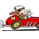 کاهش مصرف سوخت ال 90 | تعمیرگاه تخصصی رنو |تعمیرگاه تخصصی مگان | تعمیرگاه تخصصی ساندرو |تعمیرگاه تخصصی تالیسمان