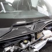 تعمیر برق خودرو | تعمیرگاه تخصصی برق | تعمیر برف پاک کن خودرو | برق خودرو
