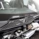 تعمیر برق خودرو   تعمیرگاه تخصصی برق   تعمیر برف پاک کن خودرو   برق خودرو