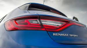 تعمیر استارت رنو   برق خودرو   عیب یابی خودرو   آموزش برق خودرو