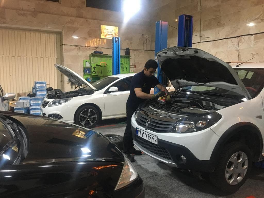 نمایندگی رنو کپچر   نمایندگی رنو کپچر در تهران